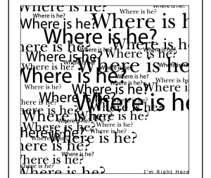Where_is_he____Hes_right_there