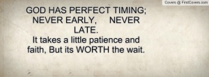 god_has_perfect-timing